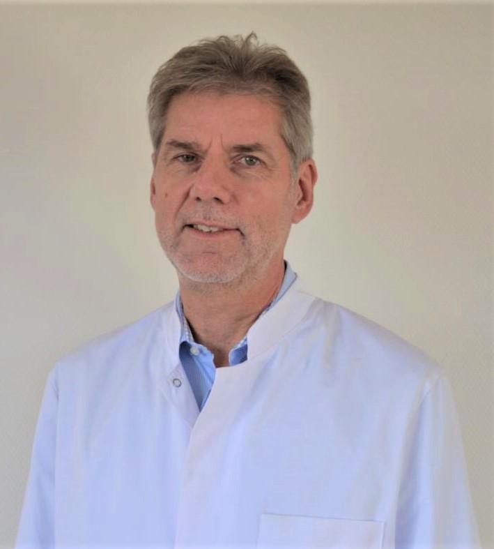 Dr. med. Stefan Lamberty